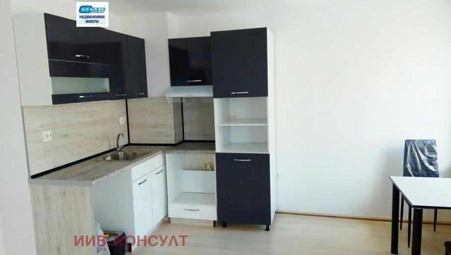 двустаен апартамент велико търново a4qgup13