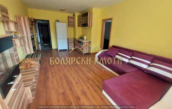 двустаен апартамент велико търново a72mmd7q