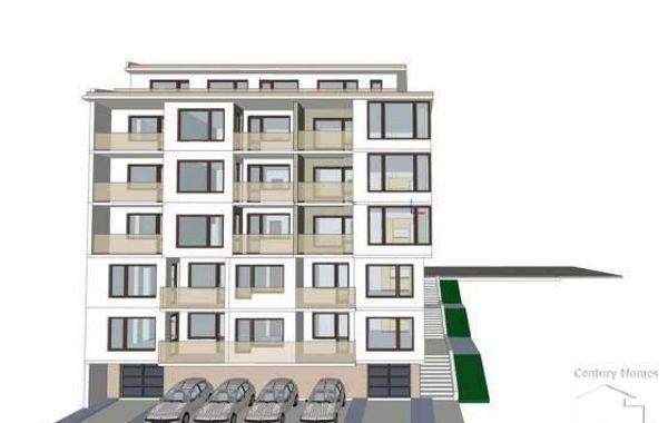 двустаен апартамент велико търново ab5s6g3e