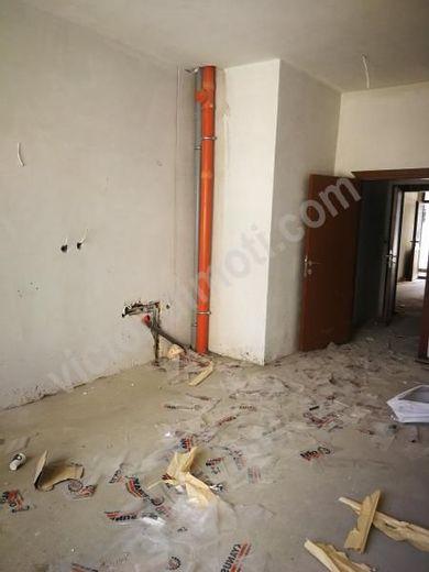 двустаен апартамент велико търново acwgyubr