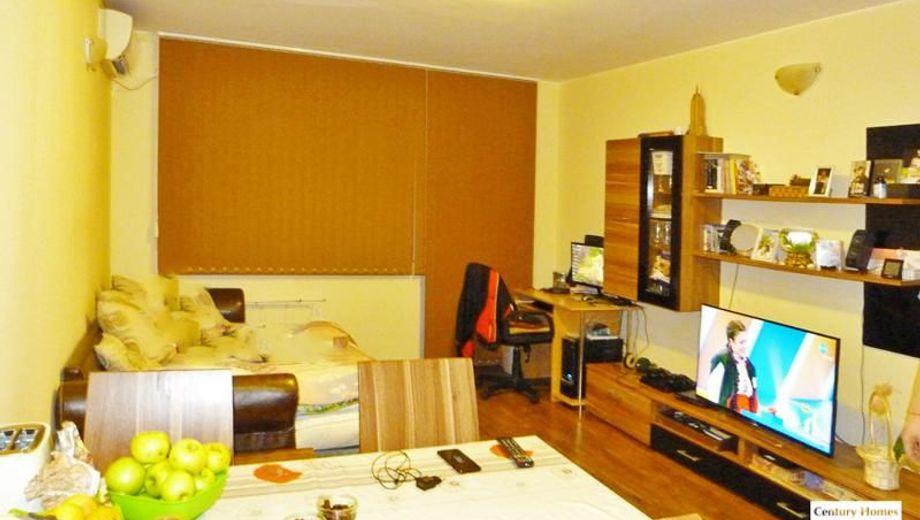 двустаен апартамент велико търново ap3u93fj