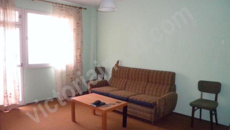 двустаен апартамент велико търново aq6gaa7l