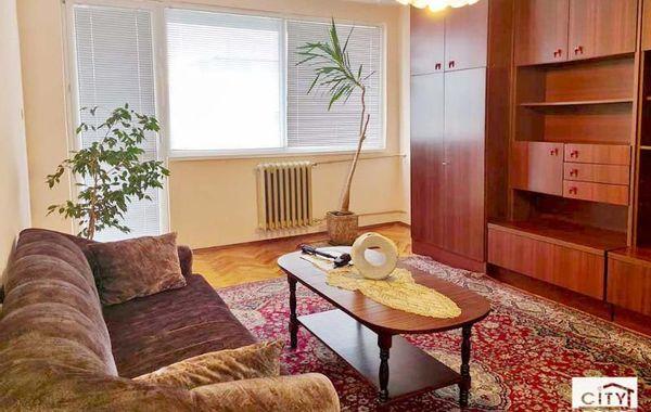 двустаен апартамент велико търново aumt91kv
