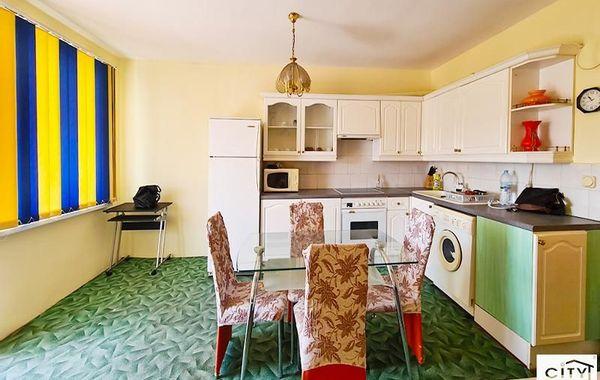 двустаен апартамент велико търново axxnrr4m