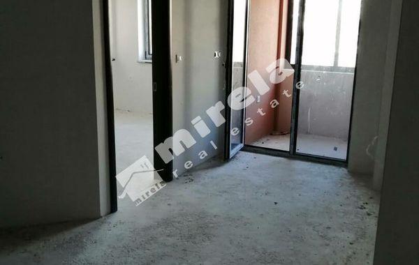 двустаен апартамент велико търново ay6aq554