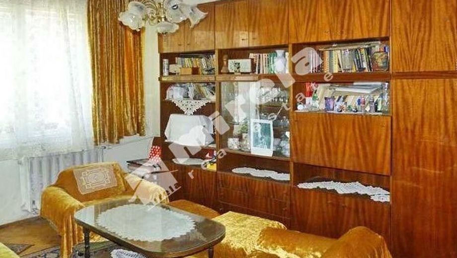 двустаен апартамент велико търново b378hw2l