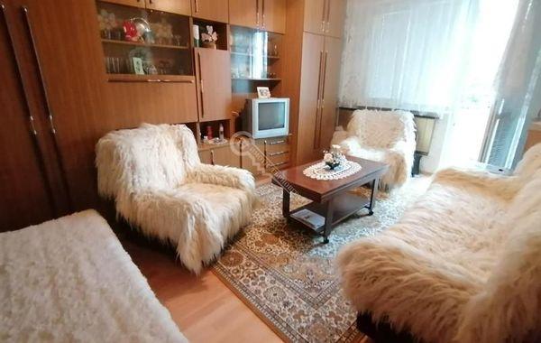 двустаен апартамент велико търново b4j4vw9g