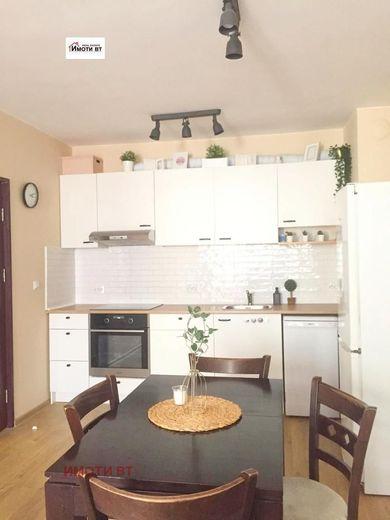 двустаен апартамент велико търново b637qbxv