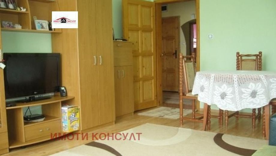 двустаен апартамент велико търново bah347yp