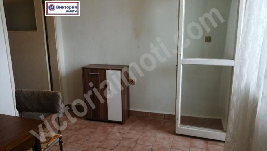 двустаен апартамент велико търново be8m8tew