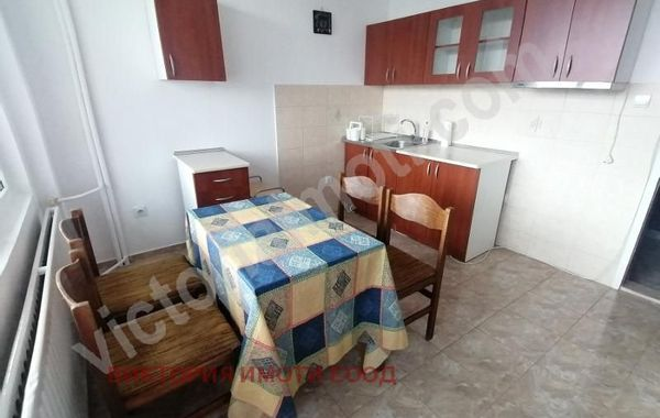 двустаен апартамент велико търново bep9eh5r