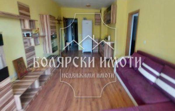 двустаен апартамент велико търново bfyg1dj3