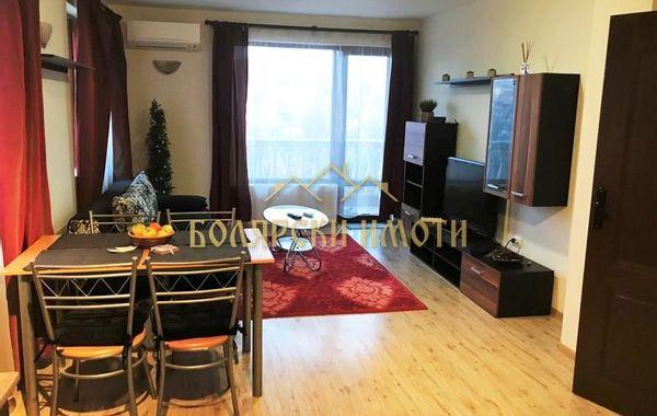 двустаен апартамент велико търново bx74xudl
