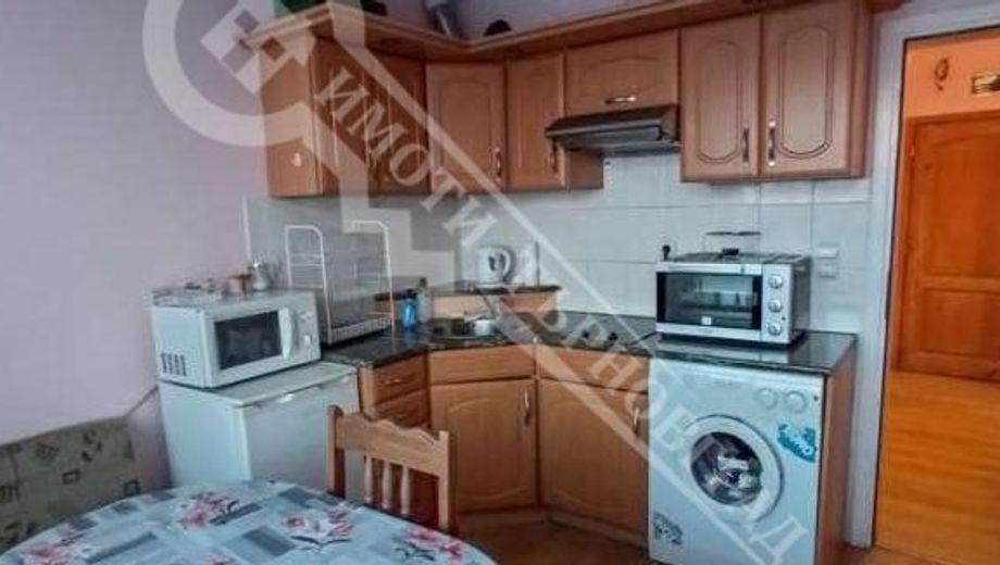двустаен апартамент велико търново c3ug1q2v