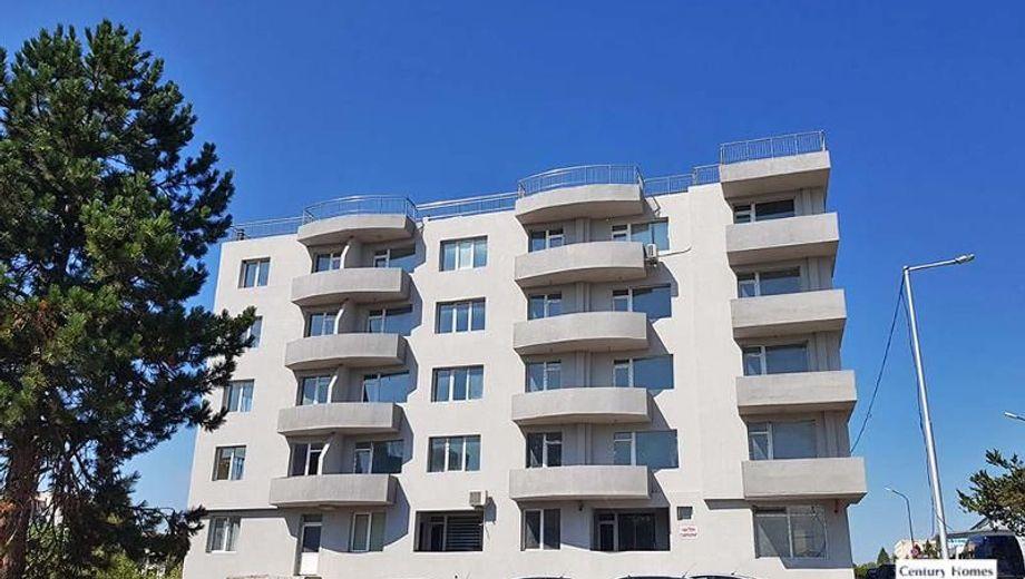 двустаен апартамент велико търново c4ycl6kv