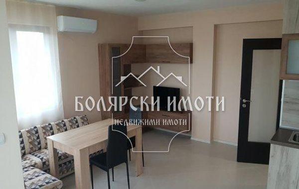 двустаен апартамент велико търново c6xn7pvm