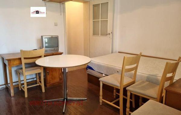 двустаен апартамент велико търново cbdd5ap5