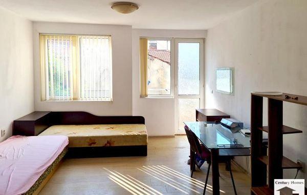 двустаен апартамент велико търново cj96nsp7