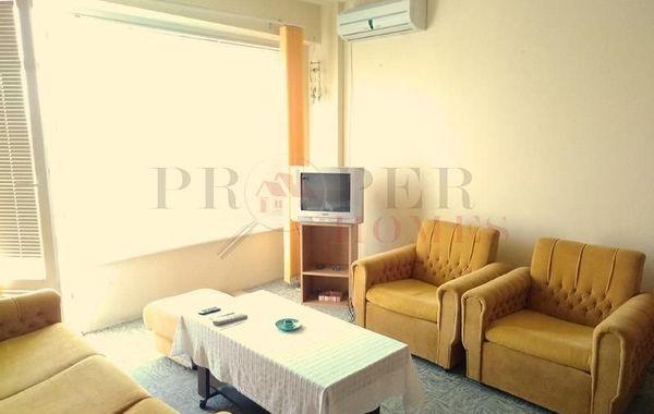 двустаен апартамент велико търново cls575al