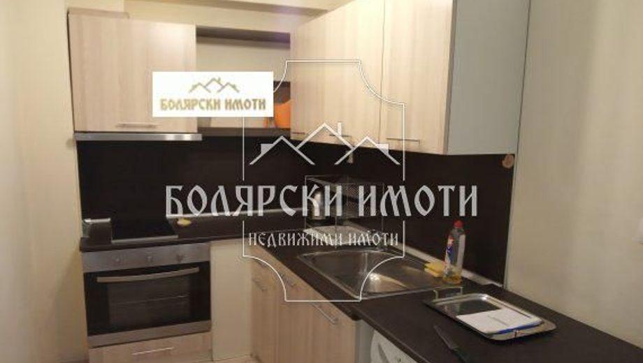 двустаен апартамент велико търново cng1hbkx