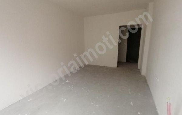 двустаен апартамент велико търново crnxc14l