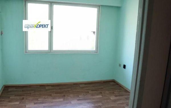 двустаен апартамент велико търново csuc9ev9