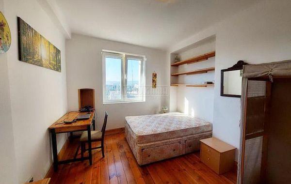 двустаен апартамент велико търново cujs9pg7