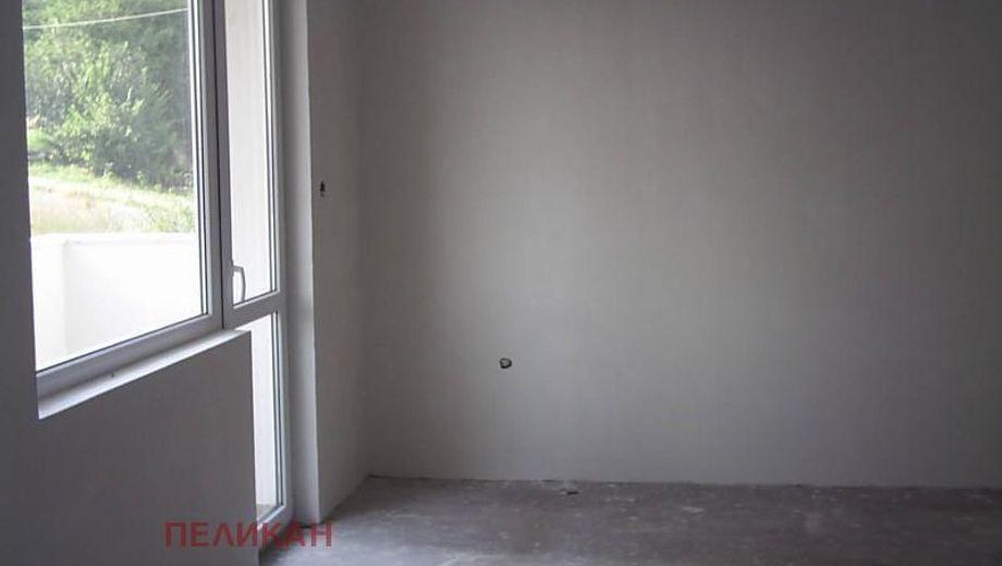 двустаен апартамент велико търново cv7dmw3n