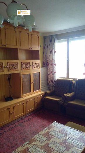 двустаен апартамент велико търново d2pf7wrn