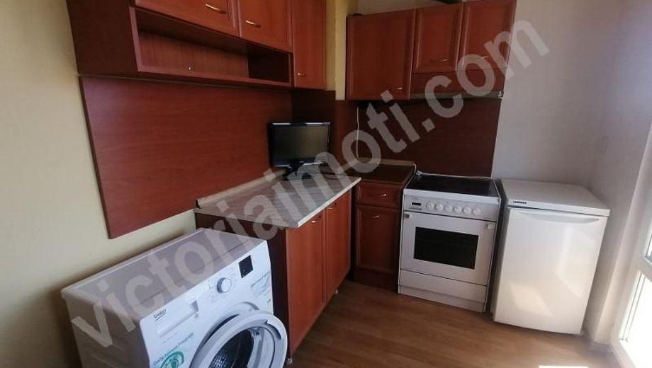 двустаен апартамент велико търново dmqs5ktk