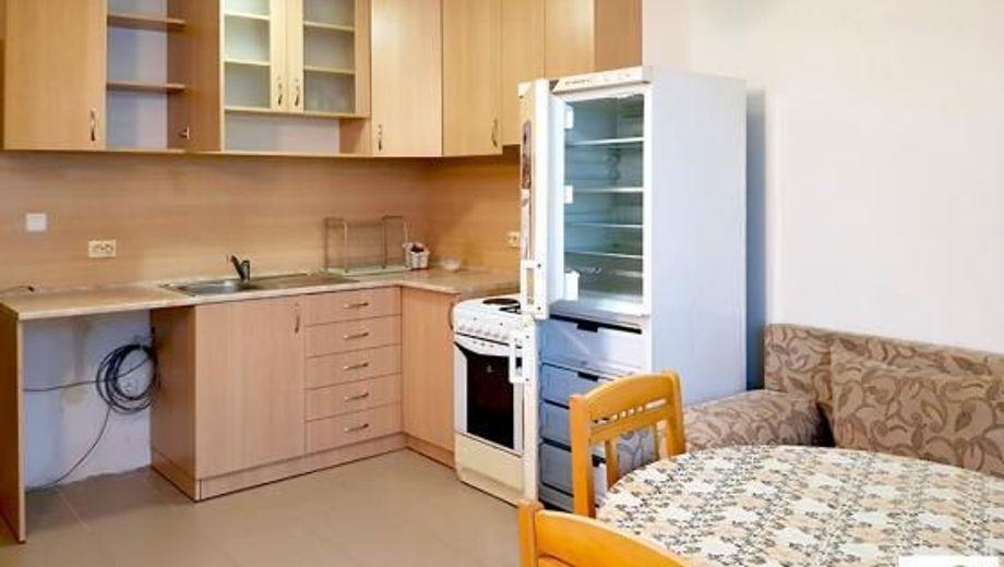 двустаен апартамент велико търново dt4muw8p