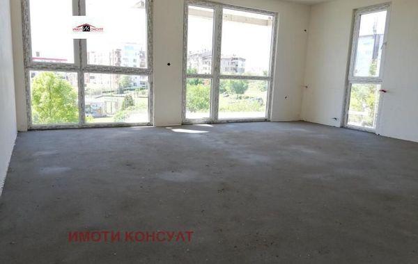 двустаен апартамент велико търново e8ex1xg4