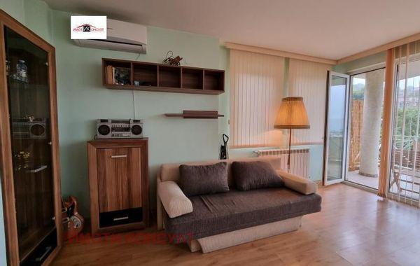 двустаен апартамент велико търново easc2t6h