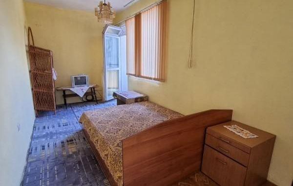 двустаен апартамент велико търново etumsb6p