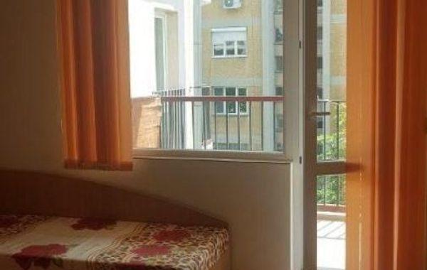 двустаен апартамент велико търново ey5kwyq4