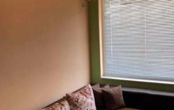 двустаен апартамент велико търново f29m43rx