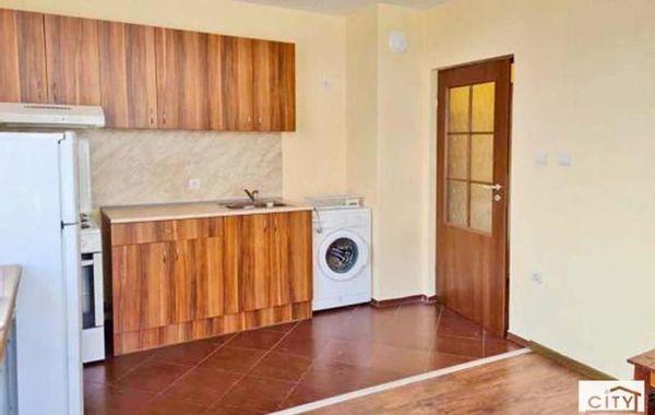двустаен апартамент велико търново f6dw6h63