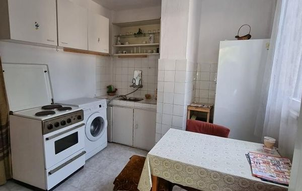 двустаен апартамент велико търново f7ucnf4d