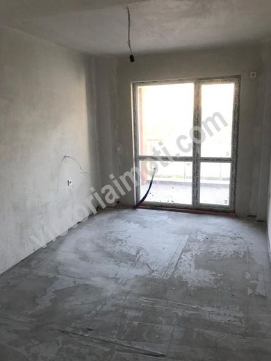 двустаен апартамент велико търново fftd1fy1