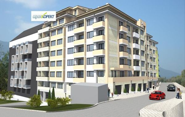 двустаен апартамент велико търново fmqaunyh