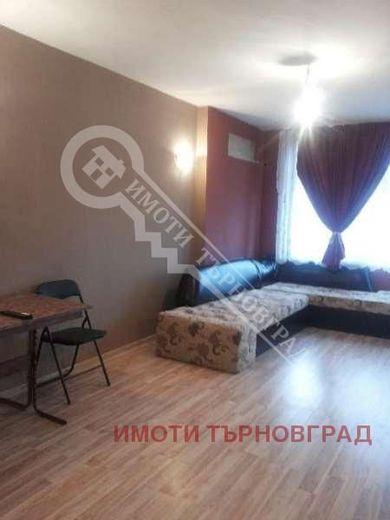 двустаен апартамент велико търново frd96mxq