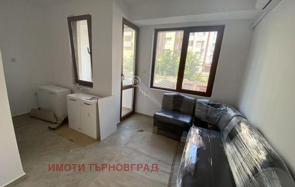 двустаен апартамент велико търново fstj26fy