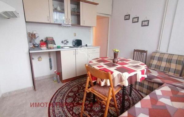 двустаен апартамент велико търново fuqa4n8e