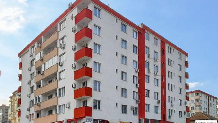 двустаен апартамент велико търново fw9kpyue