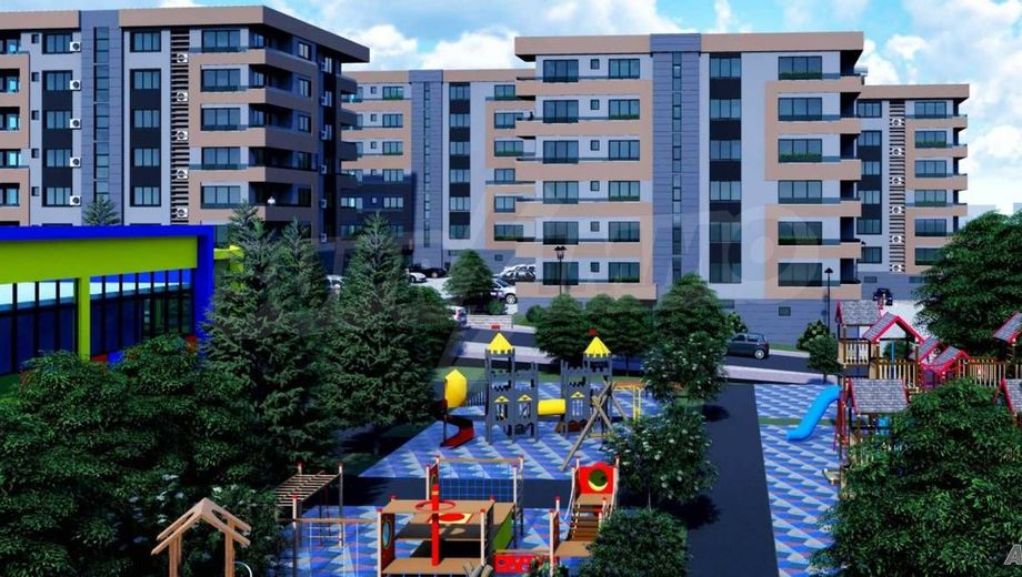 двустаен апартамент велико търново fx4ln3dl