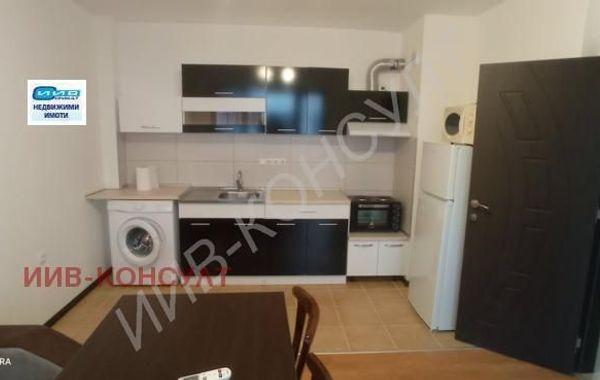двустаен апартамент велико търново g8e61p3u