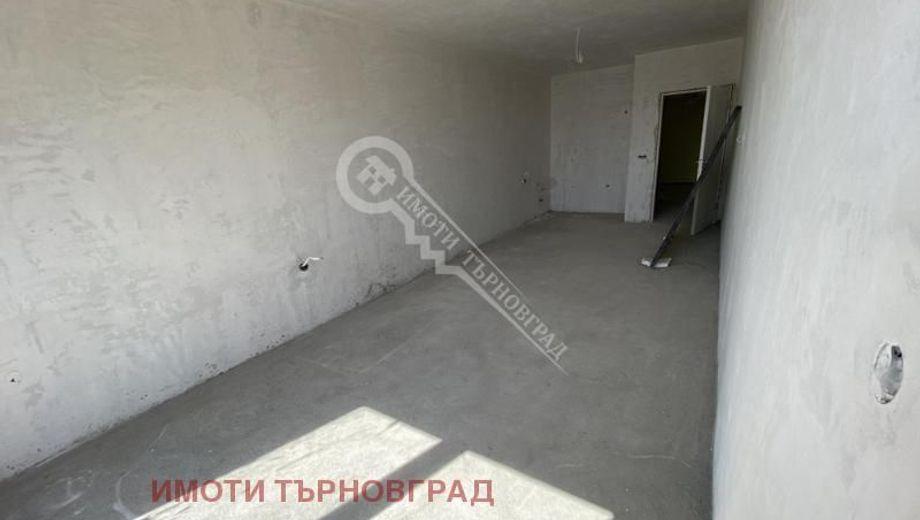 двустаен апартамент велико търново gnu44yuv