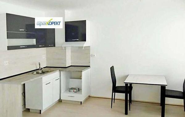 двустаен апартамент велико търново gth53t13