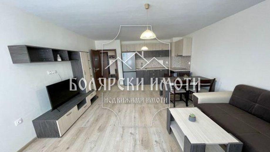двустаен апартамент велико търново gyv8ylla