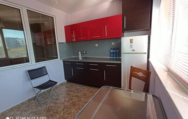 двустаен апартамент велико търново h1sjqqyn